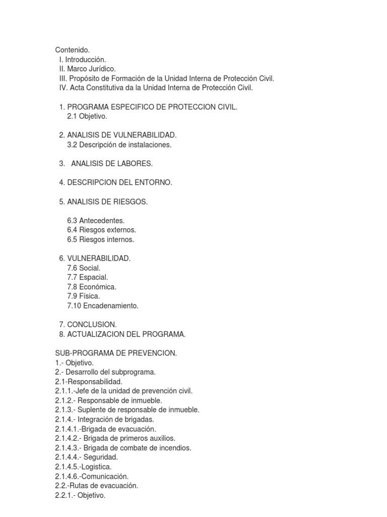 Excepcional Reanudar Habilidades Para El Trabajador De Guardería ...