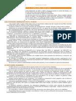 Resumen FINAL - Contreras y Cueto