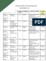 IAF 2013 latest.doc