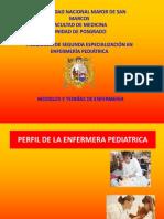 Modelos y Teorias de Enfermeria[1]
