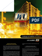 Download Catalogoscomparativos Catalogo Jfl 201213