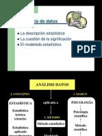 analisis.psicoestadisticas