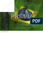 Fotolivro NW New Final PREVIEW