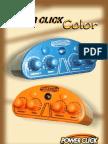 Manual Color