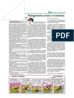 Articulo Reingenieria Social