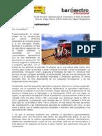 Vicent Boix-El Gran Negocio Agroalimentario
