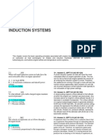 5 Induction Systems