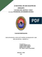 Plan de Investigacion Final Godi