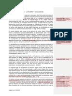 Control de Lectura 1- Miguel Ávila - Corregido JB