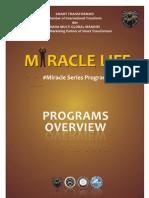 Program Overview Smart Transformasi