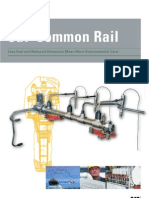 82559237 Common Rail Caterpillar