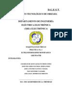 Practica 1.Maquinas Electricas2 (2)