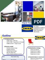 Ikea Presetation v4.1