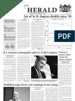 November 27, 2012 issue