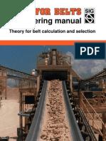 Engineering Manual Corrected