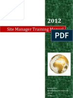 SM Training Manual.docx