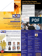 FLAsia2012 ShowPreview En
