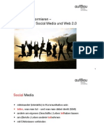 Unternehmerische_Strategien_SocialMedia