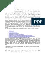 Sistem Manajemen ISO