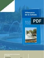 Guia Informacion Turismo