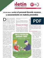 SALboletin_materiales_prevencion