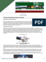 0623-2824-MTDC_ a Guide to Fiber-Reinforced Polymer Trail Bridges
