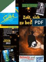 Seeblick 3/2012 - Jg.20, Ausg. 094