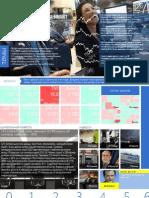 IFG - Market Pulse (27 November 2012).pdf