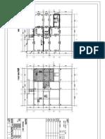 E__Struktur_Detail Struktur Penulangan Rumah Tinggal Model (1