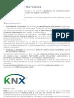 Comparativa-Protocolos