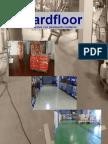 Catalogo Hardfloor