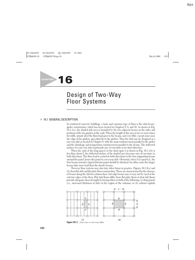 Reinforced Concrete Design, 7th Edition - Sample Pages | Beam (Structure) |  Framing (Construction)