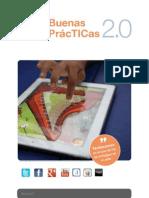 Segunda revista digital de Buenas PrácTICas 2.0