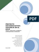 proyecto_SOCIOEDUCATIVO