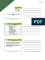 Slide Bai Giang ISO9001-2008