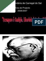 Freud Ppt682 (2)