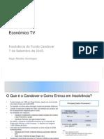Económico TV PE 06092010
