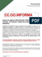 reglamentodespidos (4)