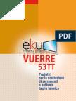 Catalogo VR53TT