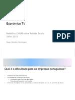 Económico TV PE 07072010_v2