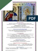 Calendar Crestin Ortodox 2013 Stil Vechi Pdf