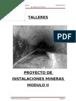 Instalaciones_mineras