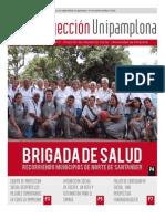 Boletín Interacción Social-08-2012