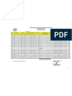 embarkasi-medan.pdf