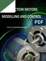 9789535108436 Induction Motors c