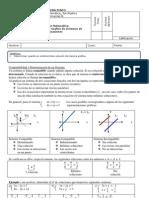 Guia Sistemas de Ecuaciones Metodo Grafico
