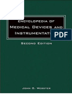 ea54fd62fce6 Encyclopedia of Medical Devices and Instrumentation - Vol. 1