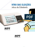 10_cartilha_eleitoral_visualizacao