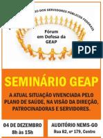 Folder Seminário Geap_Color