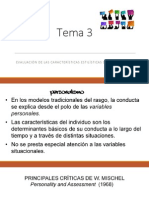 Tema 3 Ep2 Plan 427